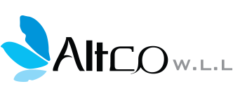 Altco Logo