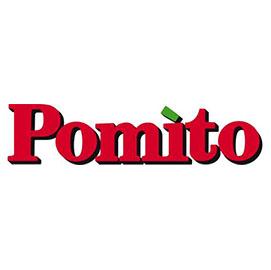 Pomito - Pomi