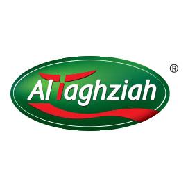 Al-Taghziah